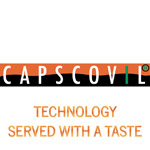 Innovation Agency Capscovil - Technology Served With A Taste
