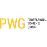 Professional Women's Group Zurich
