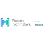 Women Techmakers powered by Google Developer Group Munich